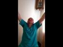 Демо версия продувка чакр горловым пением с дыханием промежностью