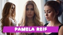 HOT FITNESS GIRLS | 🔥 SEXY COMPILATION 41 | PAMELA REIF