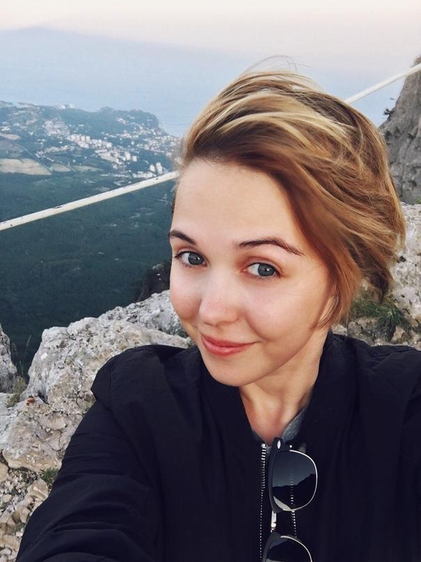 Евгеша Кулик | Сергиев Посад