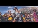Ciara Ft Tekno Freek Me Official Music Video