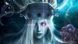Final Fantasy VII JENOVA Remix