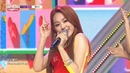 Show Champion EP.277 gugudan SEMINA - SEMINA