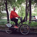 Антон Коробков-Землянский фото #25