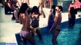Ibiza vs dj Rossonero Happy New Year 2013 HD.mp4