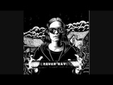 Fever Ray - Triangle Walks