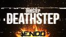 VIEW Breakdance Antima Remix Deathstep