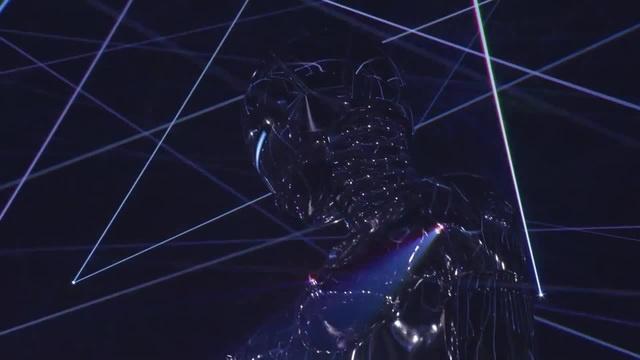 Dior x`future