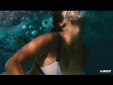 Lana Del Rey - Young And Beautiful (MBNN Extended Remix) ALIMUSIC VIDEO