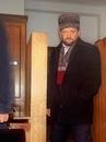 Шамсаил Саралиев фото #7