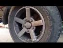 Zhest v avtoservise Prikoli na STO ili do chego dovodyat avtomobili chast 3