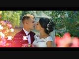 |Wedding day| Владислав & Карина - свадебная день 2018 г.