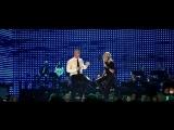 Unheilig - Zeitreise ft. Helene Fischer