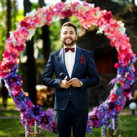 6AtRCiaVYt0 - Как продвигать свой бренд свадебному ведущему: эффективная реклама