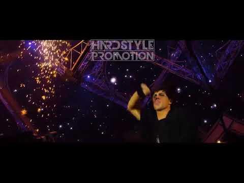 Bomfunk MCs - Freestyler (Sexy Simo Bootleg) (Hardstyle)