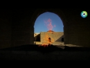 Сокровища истории Азербайджана