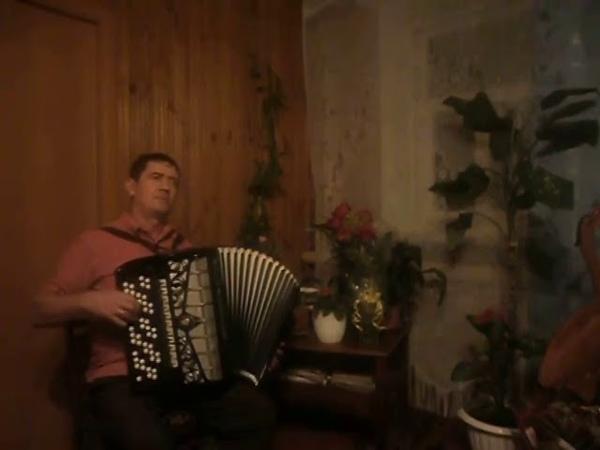 Рафил Насипов - Беренче мэхэббэт
