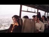 Алла ПугачеваЛюдмила Суворкина - До свиданья, лето (OST Центровой из поднебесья,1975)