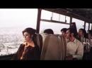 Алла Пугачева/Людмила Суворкина - До свиданья, лето (OST Центровой из поднебесья,1975)