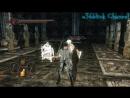 Dark Souls 2 Coop