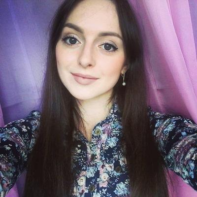 Евгения Баширова