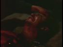 Rojo amanecer 1989 eduardo palomo