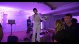 Лик - Elvis Presley Show (lik.com.ua)