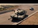 Форсаж 6_ Погоня за танком HD