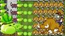Plants vs Zombies 2: Pinata Party (September 10, 2018) -Team Plants Power-Up! Vs Zombies