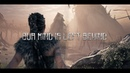 5E7EN Rave Our Mind Is Left Behind Original Mix Hellblade Senua's Sacrifice 4K Music Video