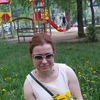 Elina Kalmanovich