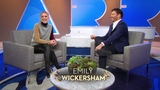 Harry Connick Jr on Instagram MONDAY 709 #NCIS star Emily Wickershaml ! PLUS The The Krazy Coupon Lady shares money saving tips by using your ...
