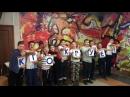 Развлечение для организованных групп детей от 15 человек ГРЦ ПингвиН Телефон 9 00 53 круглосуточно