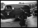 Восемь нацистских диверсантов схвачены ФБР.