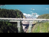 DE GRAAL' - Celestial Paul Lock Remix Pacific Coast Oregon, California U.S. (httpsvk.comvidchelny)