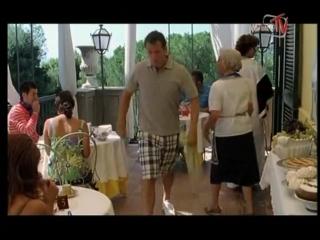 Капри s02e16 [Capri] 2008 ozv Инис
