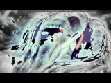 LARA FABIAN - Growing Wings (Offer Nissim Remix) HQ Sound, 4K-Ultra-HD) ( 480 X 854 ).mp4