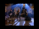Guns N Roses - Sweet Child O Mine (Alternate Version)