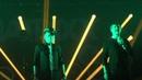 Жить всегда The Matrixx Глеб Самойлов и Вася Обломов live - Ray Just Arena 06.02.2016