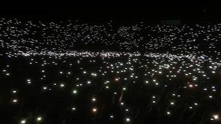 Василий Вакуленко on Instagram: Казань, Спасибо! #КонцертБасты #БаставКазани