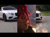 Lil Yachty — «66» (Feat. Trippie Redd)