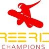 Freeride Champions