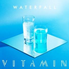 ViTAMiN альбом Waterfall