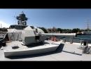 МРК Вышний Волочёк объект охраны - Крымский мост
