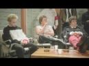 "Urban Myths Season 2, Episode 8 ""The Sex Pistols vs. Bill Grundy "" Sky Arts 2018 UK ENG"