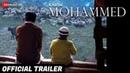 Karim Mohammed Official Trailer Yashpal Sharma Juhi Singh Harshit Rajawat