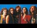 Герои вчерашних дней - 13.01.19 Филиалы Deep Purple