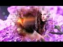 `СОЛОВУШКА ПЕЛ ПРО ЛЮБОВЬ И ИЗМЕНУ` - КРАСИВАЯ ПЕСНЯ ДЛЯ ДУШИ! Жора Затонский