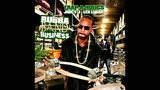 Juicy J ft. Lil Reno &amp V-Slash - Get Me High Prod. by Lex Luger