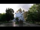 Лучшие в мире путешествия на мотоцикле - Россия (1080p, 2-2).mp4