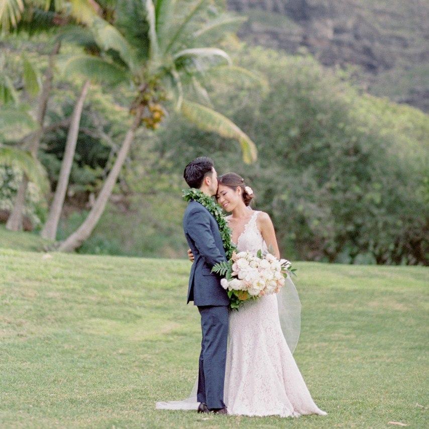 DKBYazflEA - Все-таки свадебный организатор нужен – и вот почему